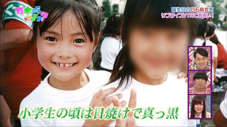 20130430_takasu_40