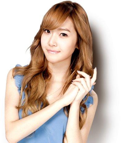 jungsooyeon-jessica-snsd-24265247-392-464_zps6f25312c