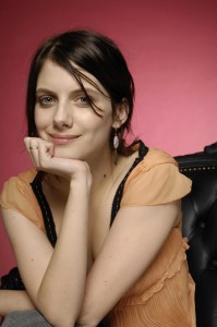 936full-melanie-laurent