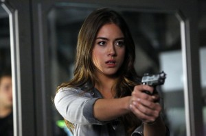 chloe-bennet-marvel-s-agents-of-s.h.i.e.l.d.-episode-117-promos_1