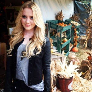 kathryn_newton__kathrynnewton88_webstagram_IuJdyOcL.sized