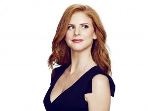 suits-donna-paulsen-sarah-rafferty-wallpaper-534171621
