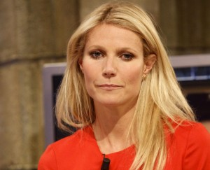 gwyneth-paltrow-appears-on-el-hormiguero-tv-show-01