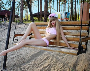 rs_600x474-150605150555-600.human-russian-barbie-angelica-kenova-6-060515