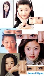 JeonJiHyun2