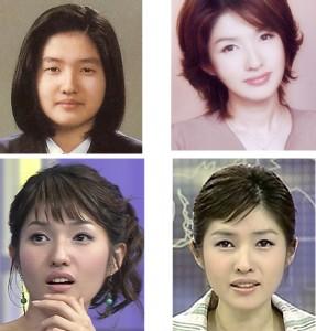 KimKyeongRan