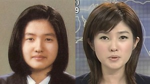 KimKyeongRan2