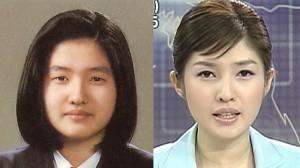 KimKyeongRan3